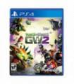 بازی Plants vs Zombies : Garden Warfare 2 کارکرده