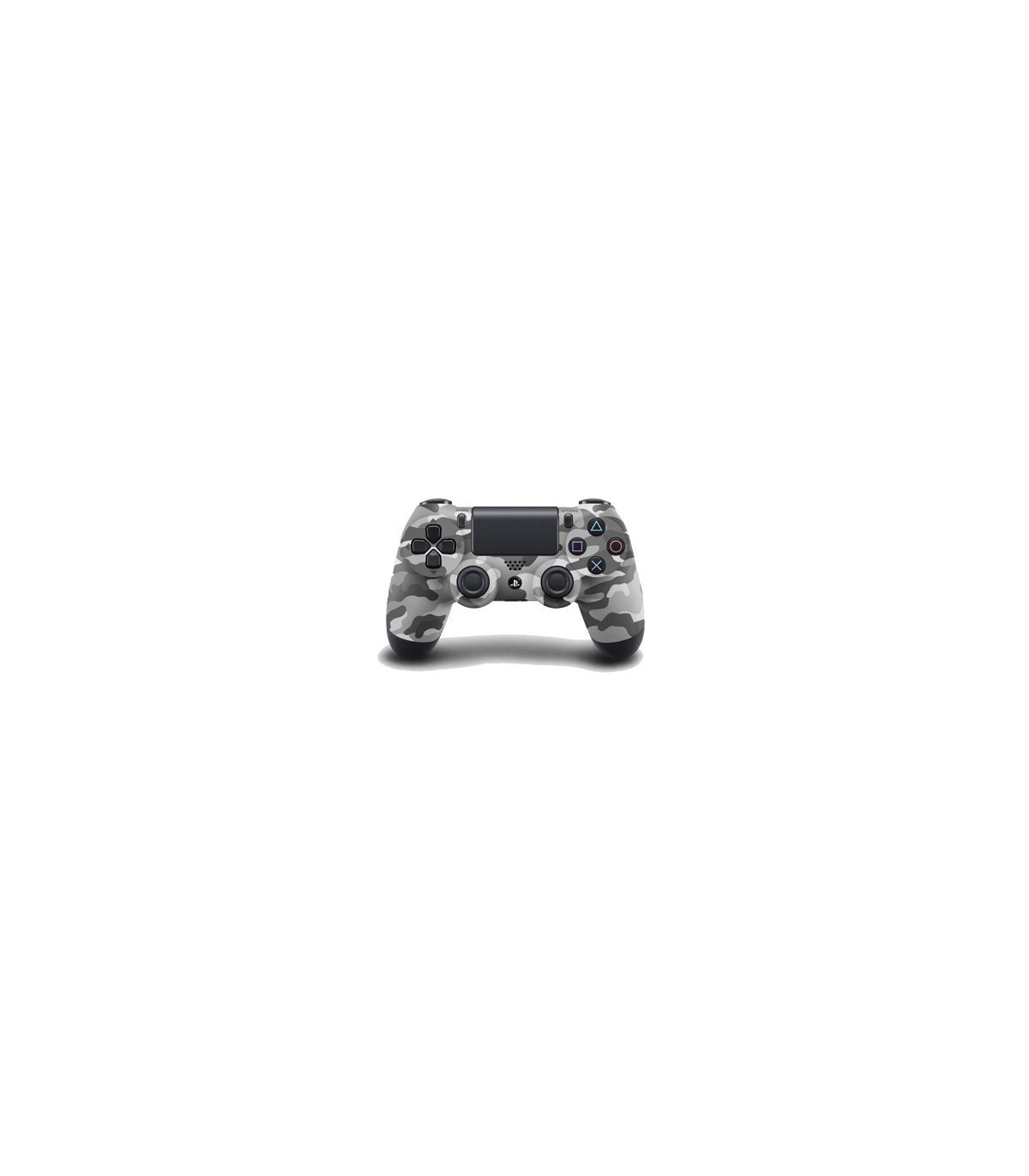 Sony DualShock 4 Crystal Wireless Controller