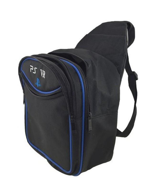 کیف پلی استیشن وی آر Playstation VR Bag