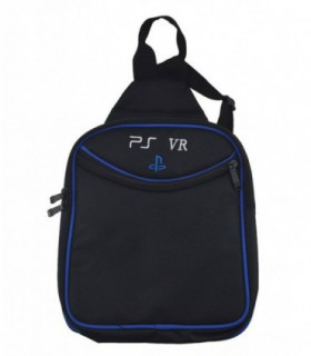 More about کیف پلی استیشن وی آر Playstation VR Bag