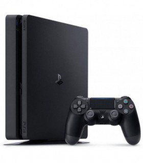 Playstation 4 Slim Region 2 -1TB