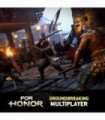 بازی For Honor کارکرده - پلی استیشن ۴