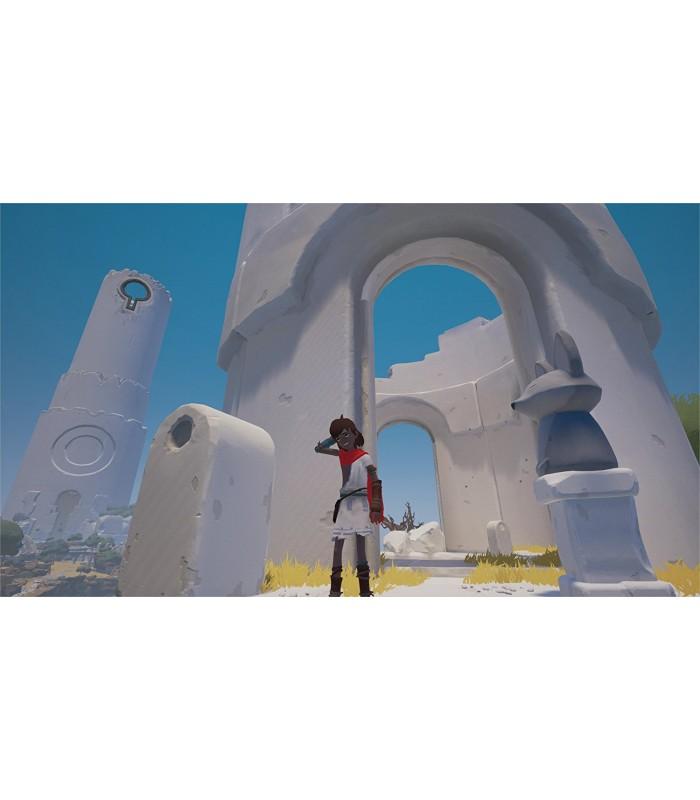 بازی Super Mario Odyssey - نینتندو سوئیچ