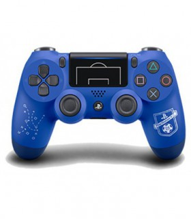 دسته بازی لیمیتد ادیشن DualShock 4 F.C. Football Club Limited Edition
