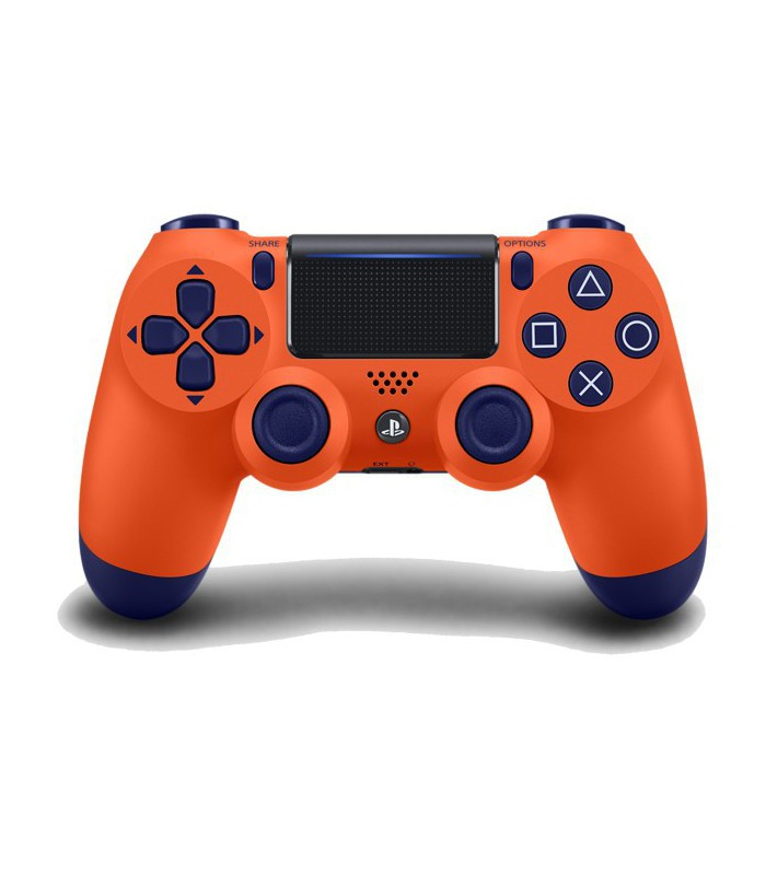 دسته نارنجی Sunset Orange Wireless Controller