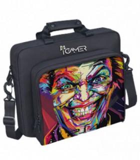 کیف کنسول PS4 آی گیمر مدل Joker