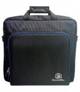 کیف پلی استیشن 4 مدل گیمرتک - Playstation 4 Bag GAMERTEK