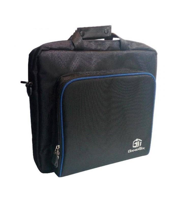 کیف پلی استیشن 4 اسلیم  Playstation 4 Slim Bag
