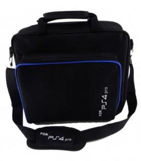 کیف مخصوص پلی استیشن 4 پرو - Travel Bag Playstation4 Pro