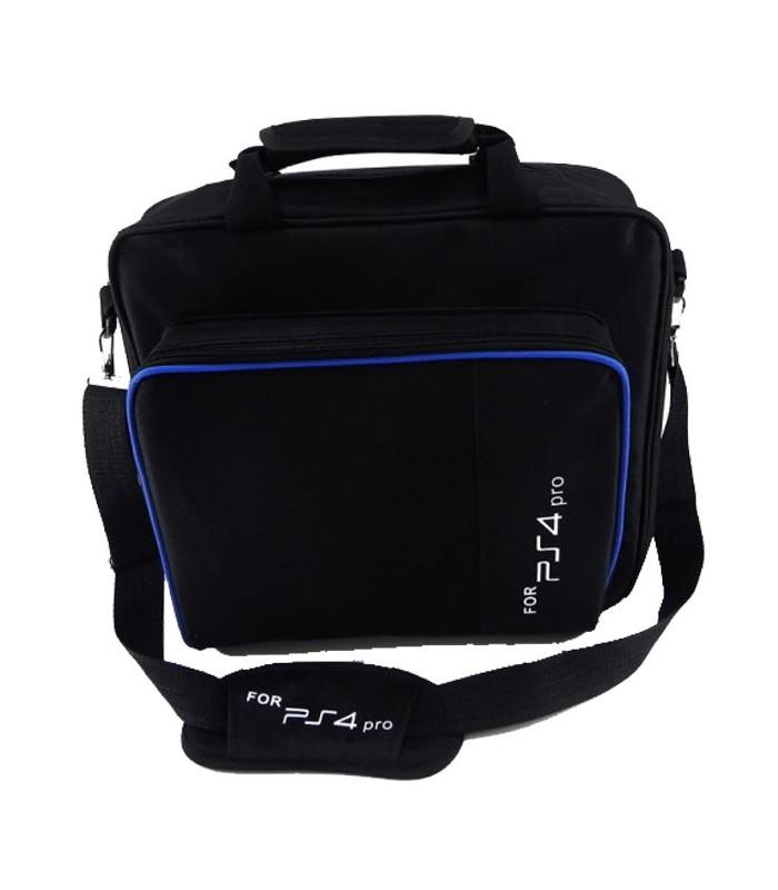 کیف پلی استیشن 4 پرو - Playstation 4 Pro Bag GAMERTEK