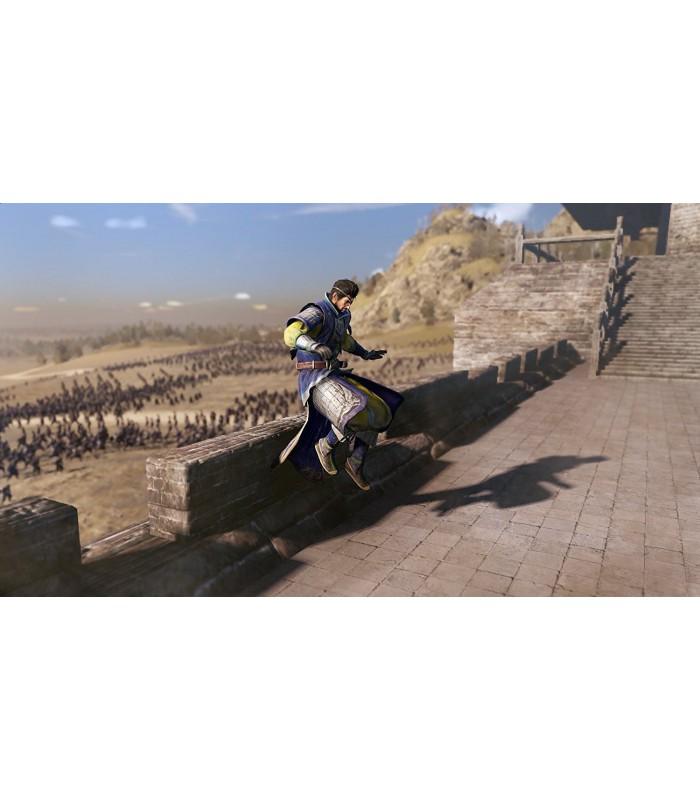 بازی Monster Energy Supercross: The Official Videogame - پلی استیشن 4
