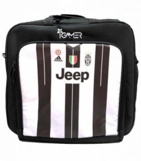 کیف کنسول PS4 آی گیمر مدل Juventus