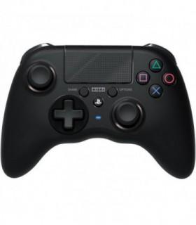 دسته بازی وایرلس Hori Onyx برای PS4 - پلی استیشن ۴