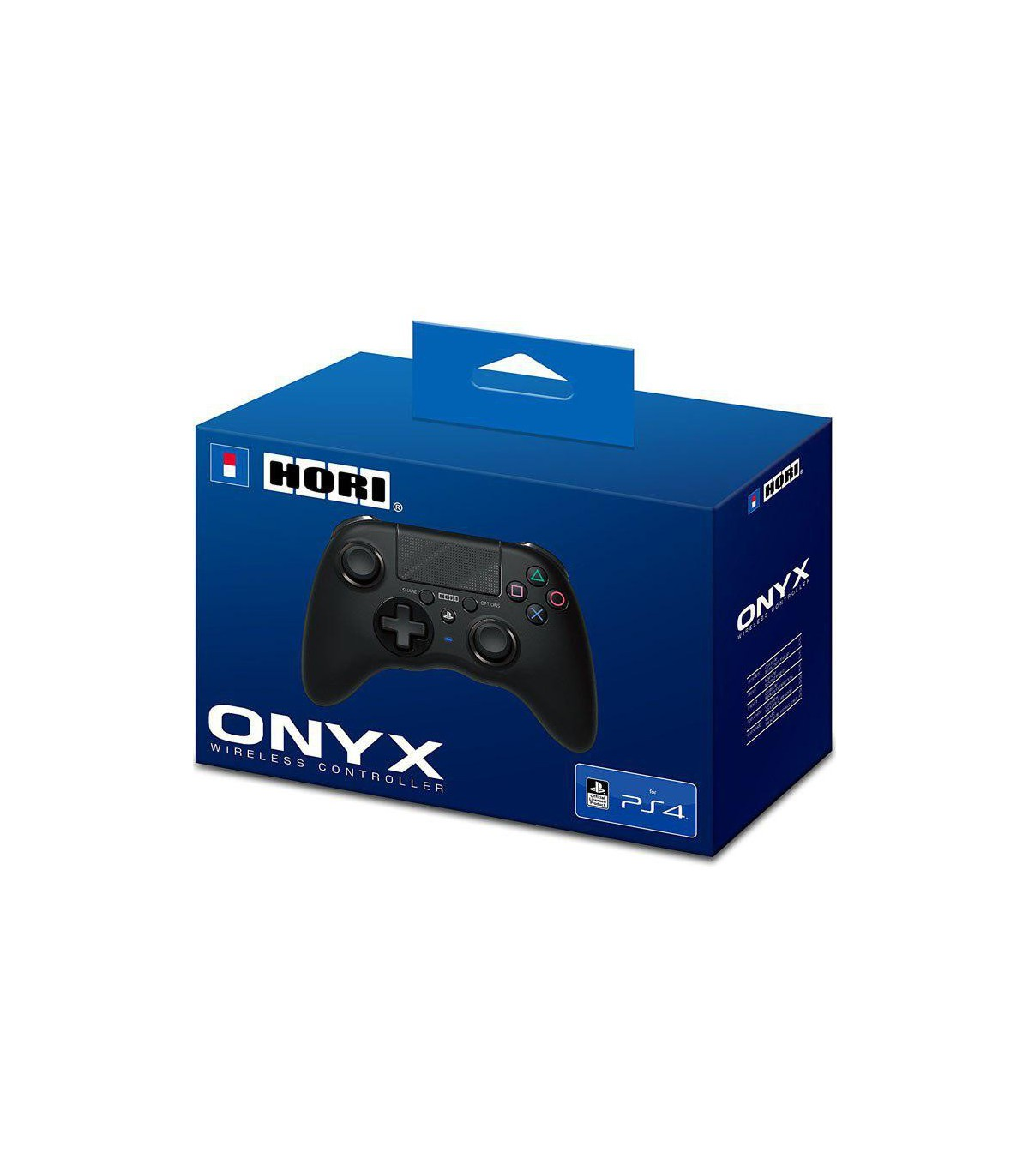 دسته بازی Hori Onyx برای PS4 - پلی استیشن ۴