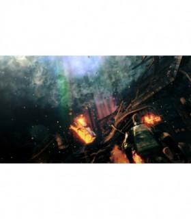 بازی Metal Gear Survive - پلی استیشن 4