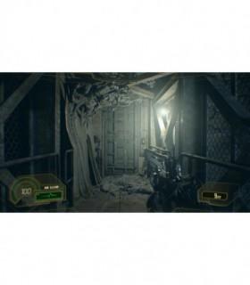 بازی Resident Evil 7 Gold Edition - ایکس باکس وان