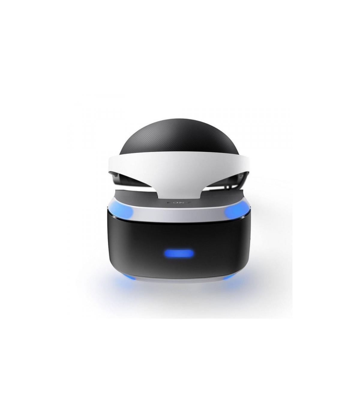 Sony PlayStation VR کارکرده (دست دوم)