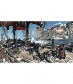 بازی Assassin's Creed Rogue Remastered - ایکس باکس وان