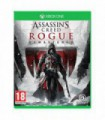 بازی Assassin's Creed Rogue Remastered - ایکس باکس وان