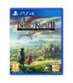بازی Ni no Kuni II: Revenant Kingdom - پلی استیشن 4