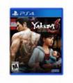 بازی Yakuza 6 The Song of Life Essence of Art Edition  - پلی استیشن 4
