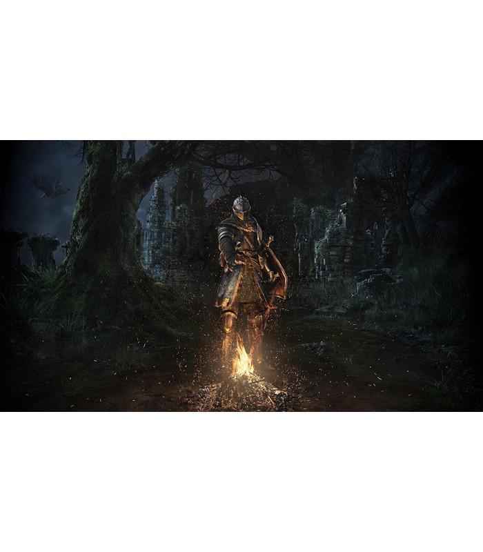 بازی Dark Souls Remastered - پلی استیشن 4