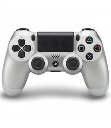 دسته بازی سری قدیم DualShock 4 wireless Controller