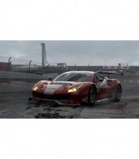بازی Project CARS 2 - ایکس باکس وان