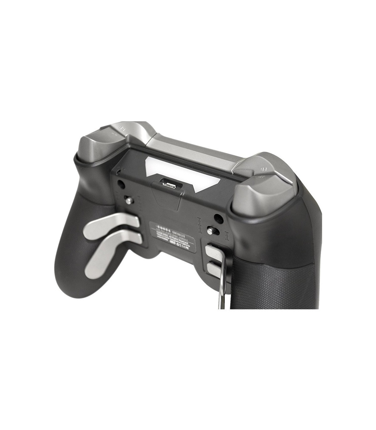 Playstation 4 Elite Controller