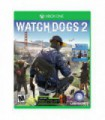 بازی Watch Dogs 2 کارکرده - ایکس باکس وان