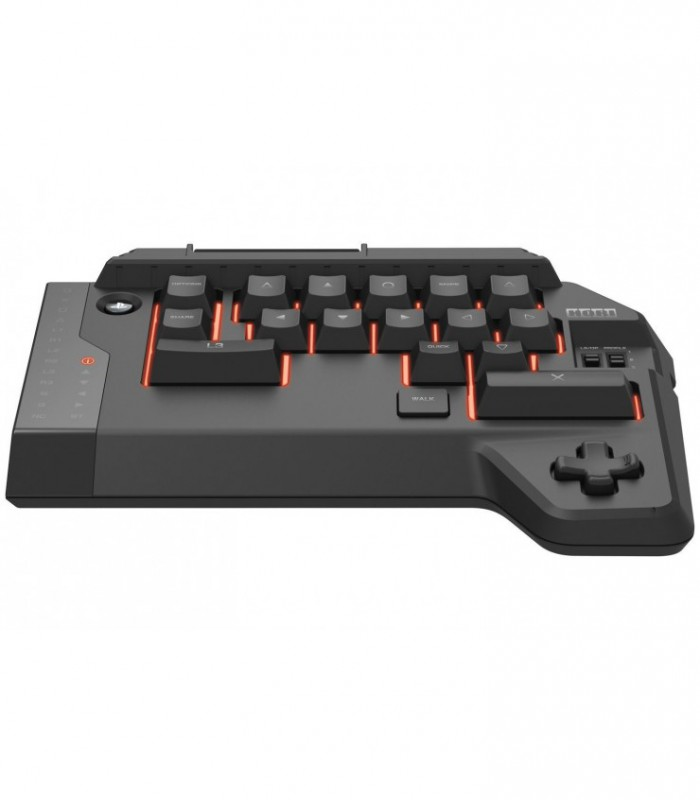 HORI Tactical Assault Commander Pro