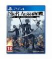 بازی Nier: Automata - پلی استیشن 4