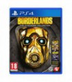 بازی Borderlands: The Handsome Collection - پلی استیشن 4