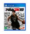 بازی NBA 2K19 - پلی استیشن 4