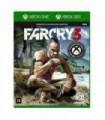 بازی Far Cry 3 - ایکس باکس وان و ایکس باکس 360