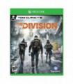 بازی Tom Clancy's The Division - ایکس باکس وان