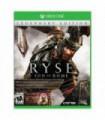 بازی Ryse: Son of Rome - ایکس باکس وان