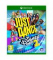بازی Just Dance Disney Party 2 - ایکس باکس وان