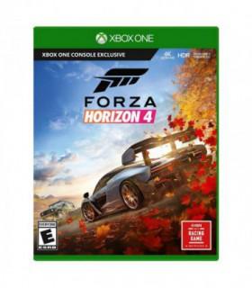بازی Forza Horizon 4 - ایکس باکس وان
