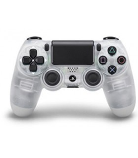 دسته بازی DualShock 4 wireless Controller
