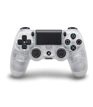 دسته بازی DualShock 4 wireless Controller