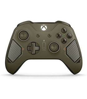 دسته بازی Xbox Wireless Controller – Combat Tech Special Edition