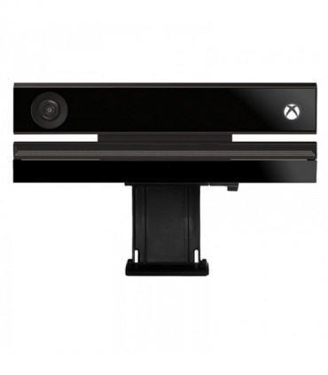 پایه نگهدارنده کینکت Kinect TV Clip