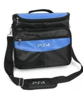 More about Playstation 4  Bag