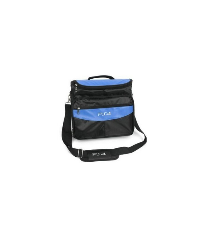 Playstation 4  Bag