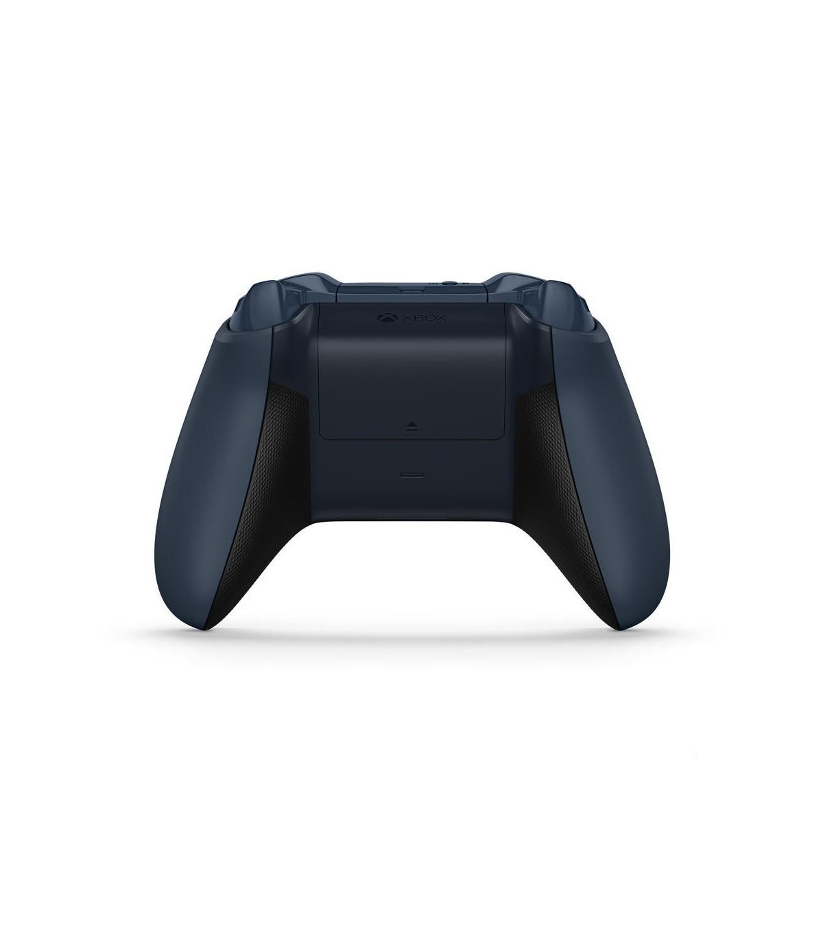 دسته بازی Xbox Wireless Controller - Patrol Tech Special Edition