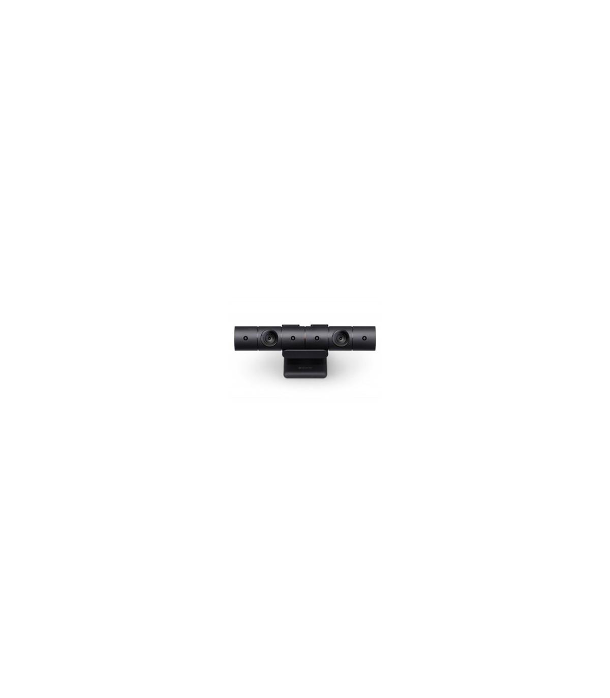 Sony PlayStation 4 Slim Camera
