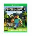 بازی Minecraft  Xbox One Edition کارکرده - ایکس باکس وان