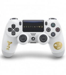 دسته بازی سری جدید طرح دستینی ۲ DualShock 4 DESTINY 2 LIMITED EDITION Controller