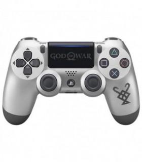 دسته بازی سری جدید طرح گاد او وار DualShock 4 God Of War Limited Edition Controller